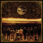 The Magpie Salute - Time Will Tell