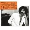 Carnegie Hall (Live at Carnegie Hall, 1971)