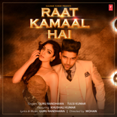 [Download] Raat Kamaal Hai MP3