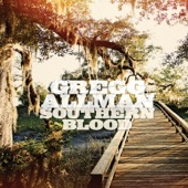 Gregg Allman - My Only True Friend