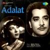 Adalat Original Motion Picture Soundtrack