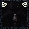 reglement-space-3-single