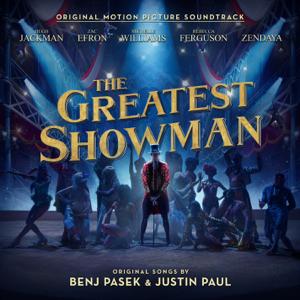 descargar bajar mp3 This Is Me Keala Settle & The Greatest Showman Ensemble