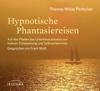 Thomas Niklas Panholzer - Hypnotische Phantasiereisen Grafik