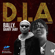 DIA (feat. Barry Jhay) - Bally