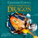 Cressida Cowell - How to Fight a Dragon's Fury: How to Train Your Dragon, Book 12 (Unabridged)