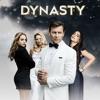 Dynasty, Season 2 wiki, synopsis