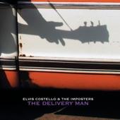 Elvis Costello & The Imposters - Bedlam