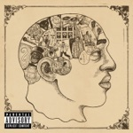 The Roots - Quills