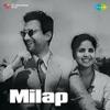 Milap (Original Motion Picture Soundtrack)