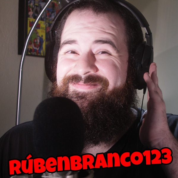 RúbenBranco123
