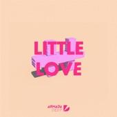 De Hofnar, Elior - Little Love