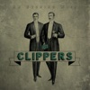 Buy An Evening With... - EP by The Clippers on iTunes (搖滾)