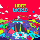 Hope World J Hope - J Hope