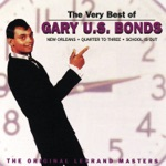 Gary U.S. Bonds - Copy Cat