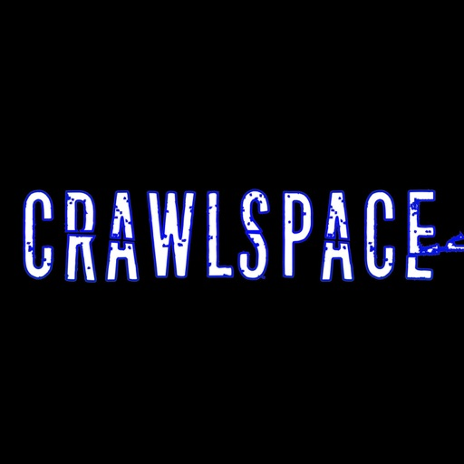 Cover image of Crawlspace: True Crime & Mysteries