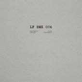 Lost Moments (Len Faki Hardspace Mix)
