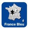 Producteurs d'Ile de France France Bleu Paris