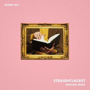 Straightjacket (Shallou Remix) - Single Mp3 Download
