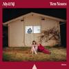 Ten Years (Deluxe) - Aly & AJ