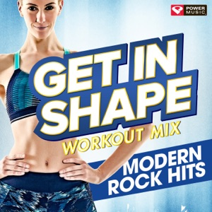 Power Music Workout - Snow