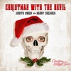 Christmas with the Devil - Single
