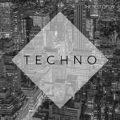 Best of Lw Techno II