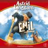 Nya hyss av Emil i Lönneberga (Originalinspelning från biofilmen) - Astrid Lindgren & Emil I Lönneberga