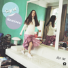 Sigrid - High Five (Askjell Remix) bild