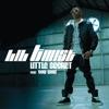 Little Secret (feat. Bow Wow) - Single