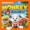 PAW Patrol, Monkey Business wiki, synopsis