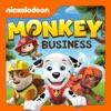 PAW Patrol, Monkey Business wiki, synopsis