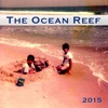 The Ocean Reef - Single