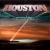 Relaunch II, Houston