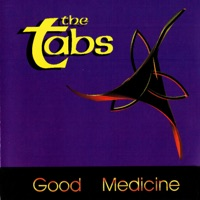 Good Medicine by The Tabs on Apple Music