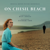 On Chesil Beach (Original Motion Picture Soundtrack) [feat. Esther Yoo] - Dan Jones, BBC National Orchestra of Wales & Esther Yoo