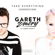 Take Everything (Standerwick Remix) - Gareth Emery & Emma Hewitt