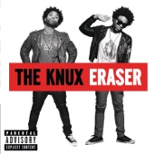 The Knux - She's So Up