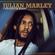 Straighter Roads - Julian Marley