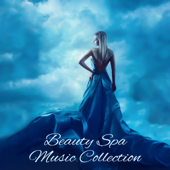 Beauty Spa Music Collection: Feng Shui Consort, Body Relaxation, Sensual Massage, Best Exotic Vacation, New Age Journey, Soothing Dream & Thoughts, Positive Sounds Effect