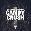 Candy Crush Single
