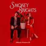 Smokey Brights - Living It Up