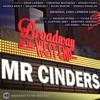 Mr Cinders Original 1983 London Cast