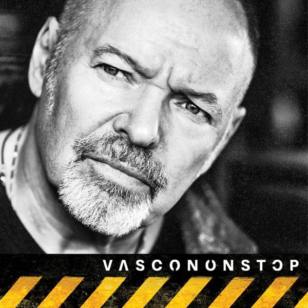 VASCONONSTOP - Vasco Rossi