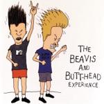 Megadeth & Beavis and Butt-Head - 99 Ways to Die