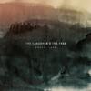 69591, LAXÅ - The Gardener & The Tree