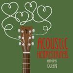 AH Performs Queen