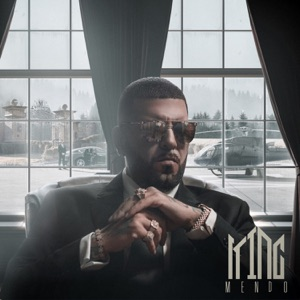 King Mendo Mp3 Download