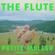 Petite Meller - The Flute (Dom Zilla Remix)