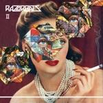 Razorbats - Social Rejects